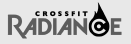 CrossFit Radiance loves PushPress for their billing and gym management software.